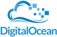 Sign up with DigitalOcean